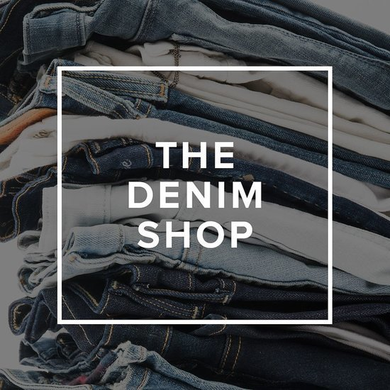 Best Jeans Guide 2014 | Shopping