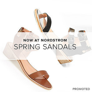 New Spring Sandals at Nordstrom | Shopping