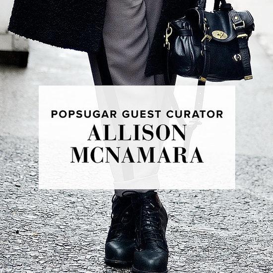 Oscars Style 2014 | Shopping
