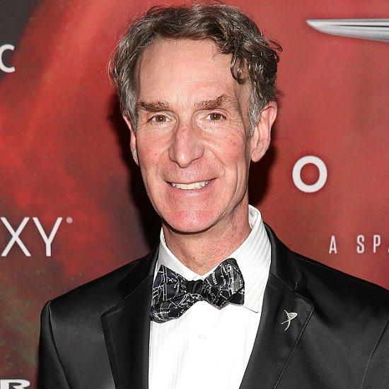 Watch Bill Nye at SXSW