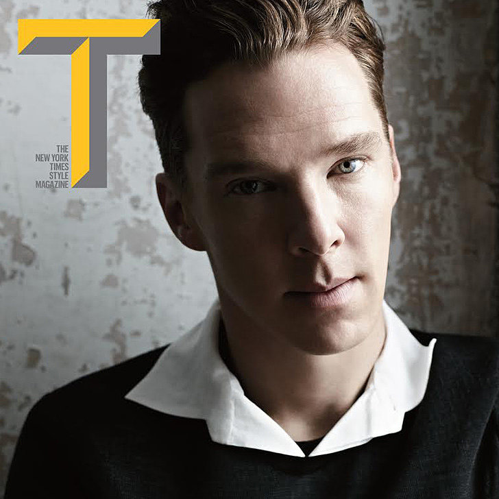 March 2014 Fashion Magazine Covers | Pictures
