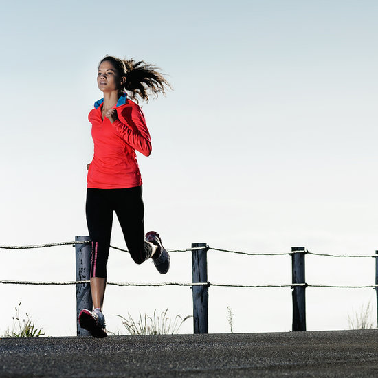 7 Running Myths to Ignore