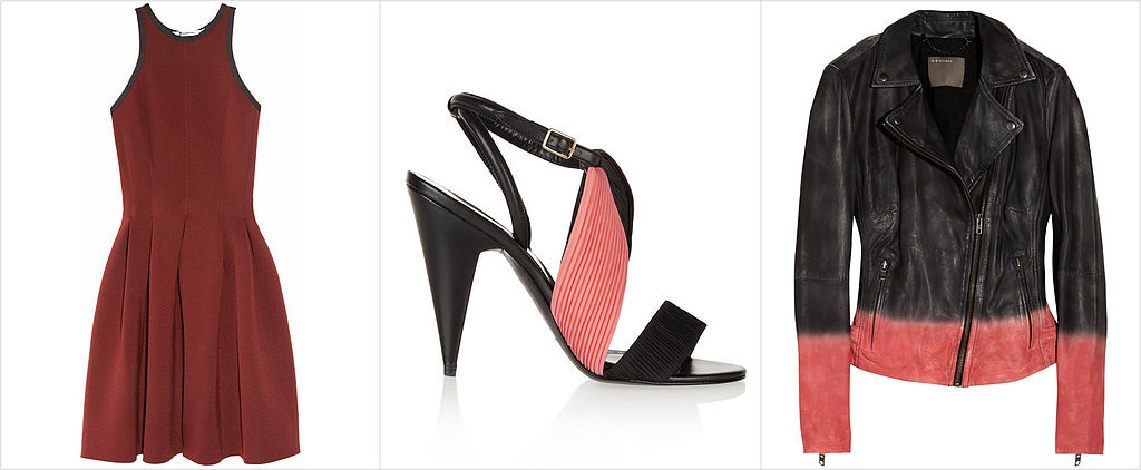 You Should Be Shopping the Outnet Sale