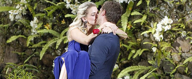 What Bachelor Nation Thinks of Juan Pablo's Finale