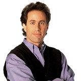Seinfeld's Girlfriends Quiz