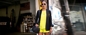 21 Style Shortcuts Every 20-Something Should Know