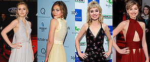 Why Imogen Poots Is Our One to Watch For 2014