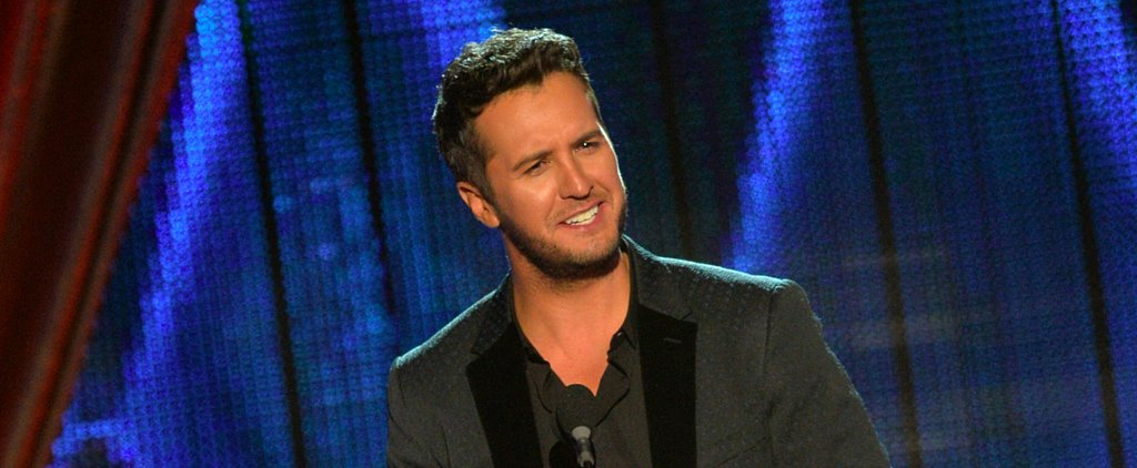 14 Reasons to Love Luke Bryan