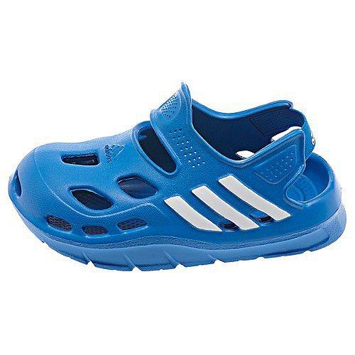 Adidas Varisol Sandals