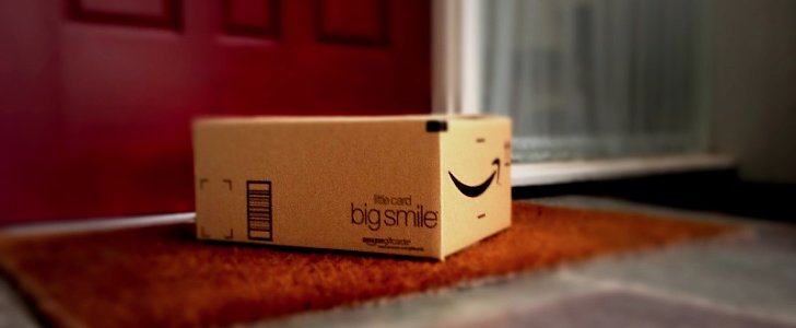 Wait, Amazon Prime Increased Its Price to How Much?