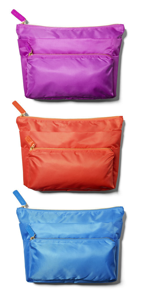 Completely Organized Grande Bag
