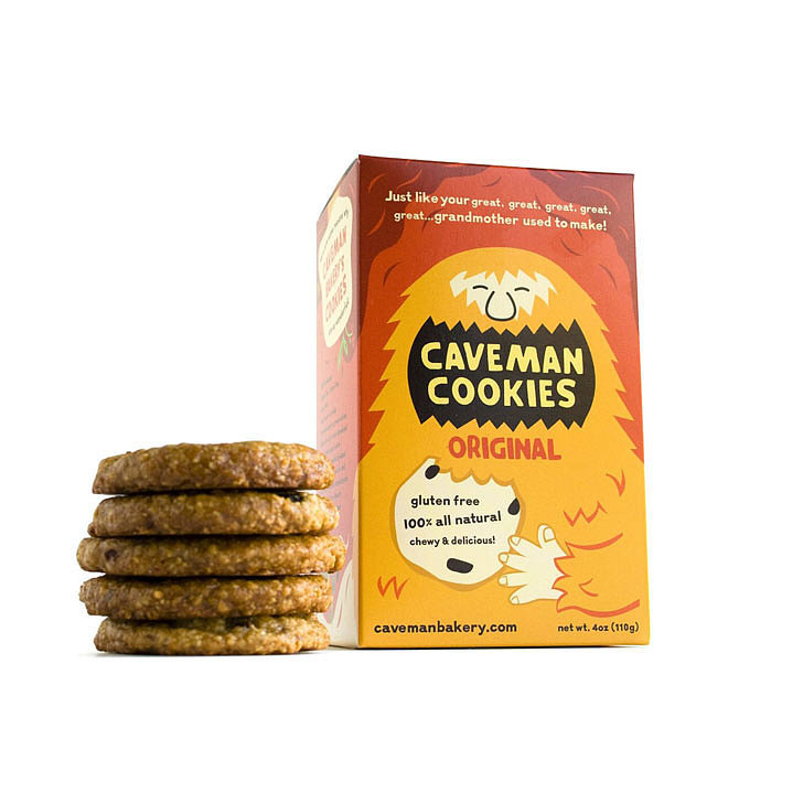 20 Gluten Free Products & 20 Gluten Free Foods to Try