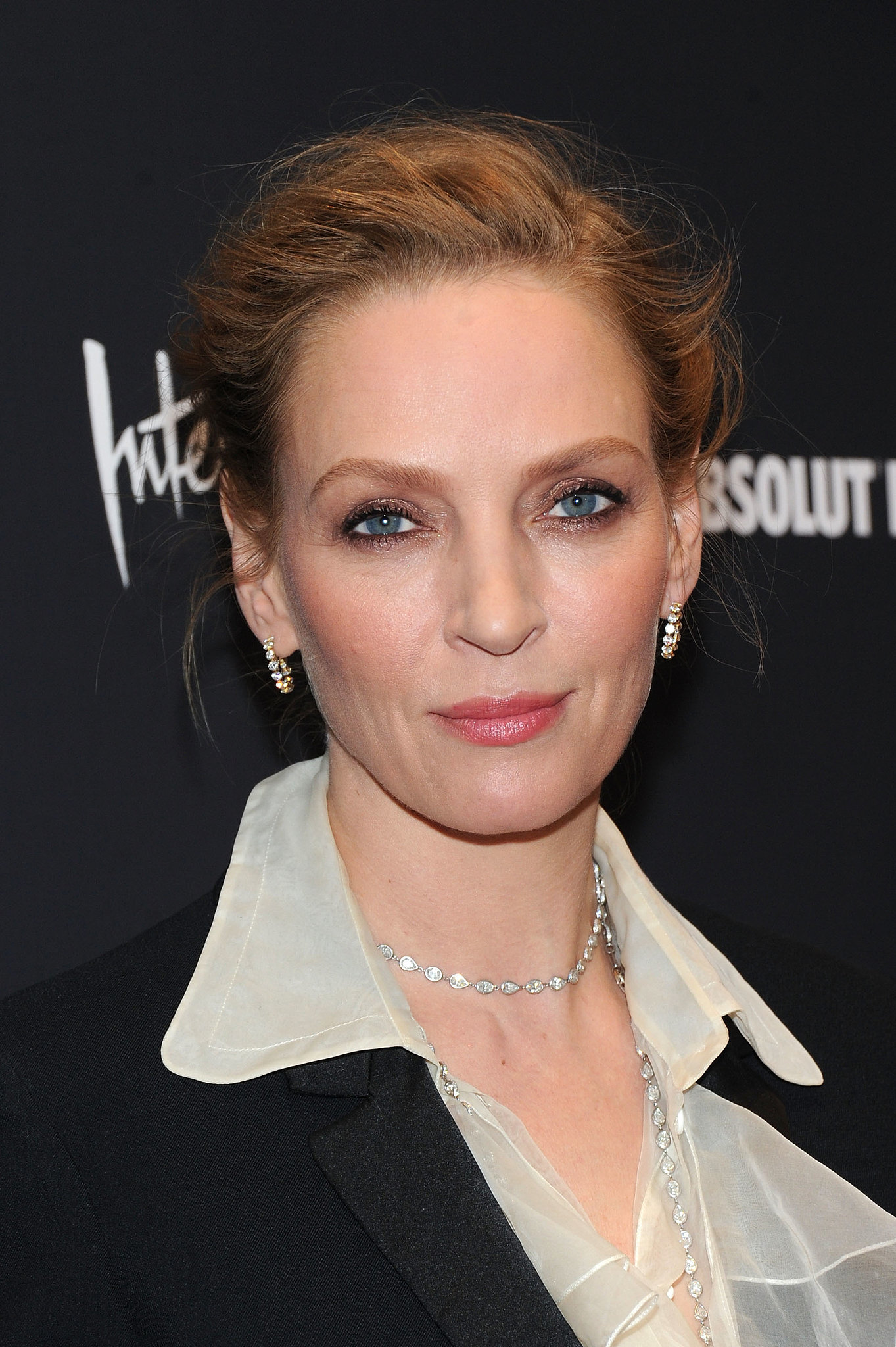 Uma Thurman uma thurman lyrics Uma Thurman Lyrics