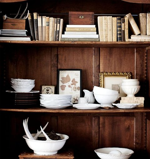 <nobrand>I Collect: Astier</nobrand>