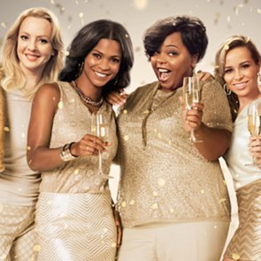 Oprah Interested in Tyler Perry's Single Moms Club   Video