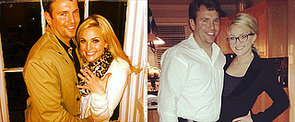 """Jamie Lynn Spears Says, """"I Do""""!"""