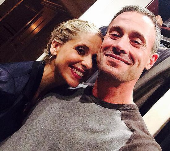 Inside Sarah Michelle Gellar and Freddie Prinze Jr.'s Newly Listed Home
