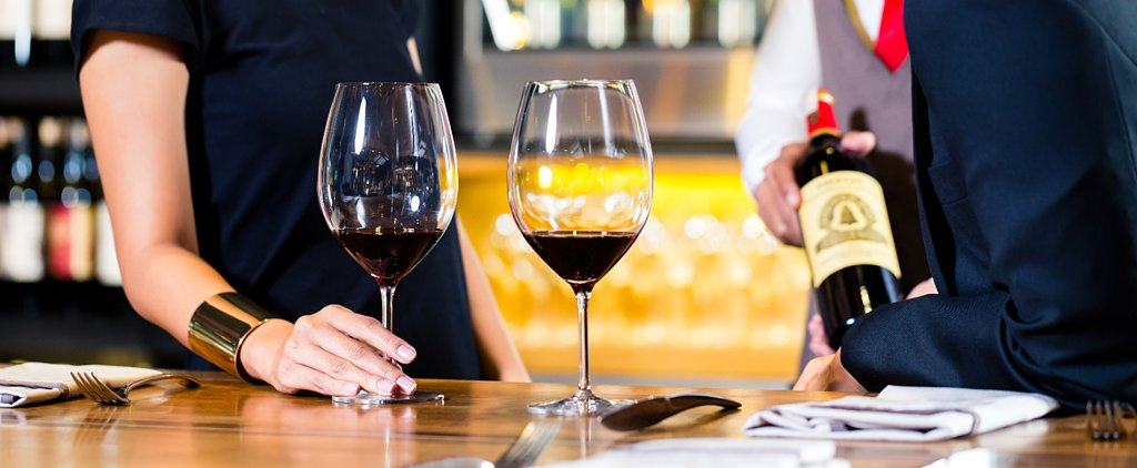 How to Go Wine Tasting Without Sounding Like a Jerk