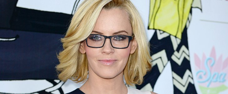 Did Jenny McCarthy Deserve All the Twitter Meanness?