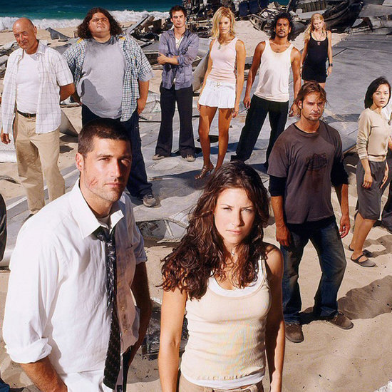 Lost Cast Interviews on What They Miss