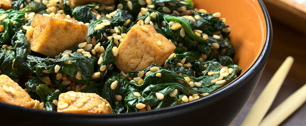 A Long Life Is Just One Benefit of the Okinawa Diet