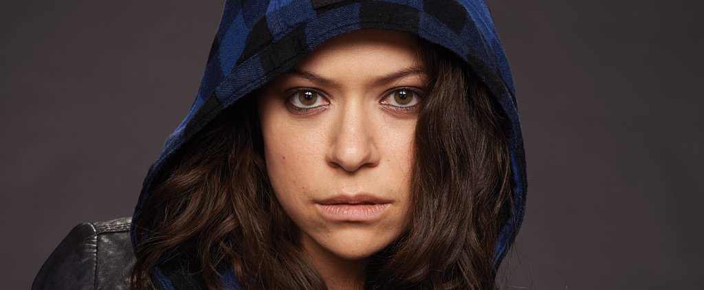 The Orphan Black Season 2 Cast Photos Are Here