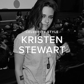 Kristen Stewart Style | Shopping