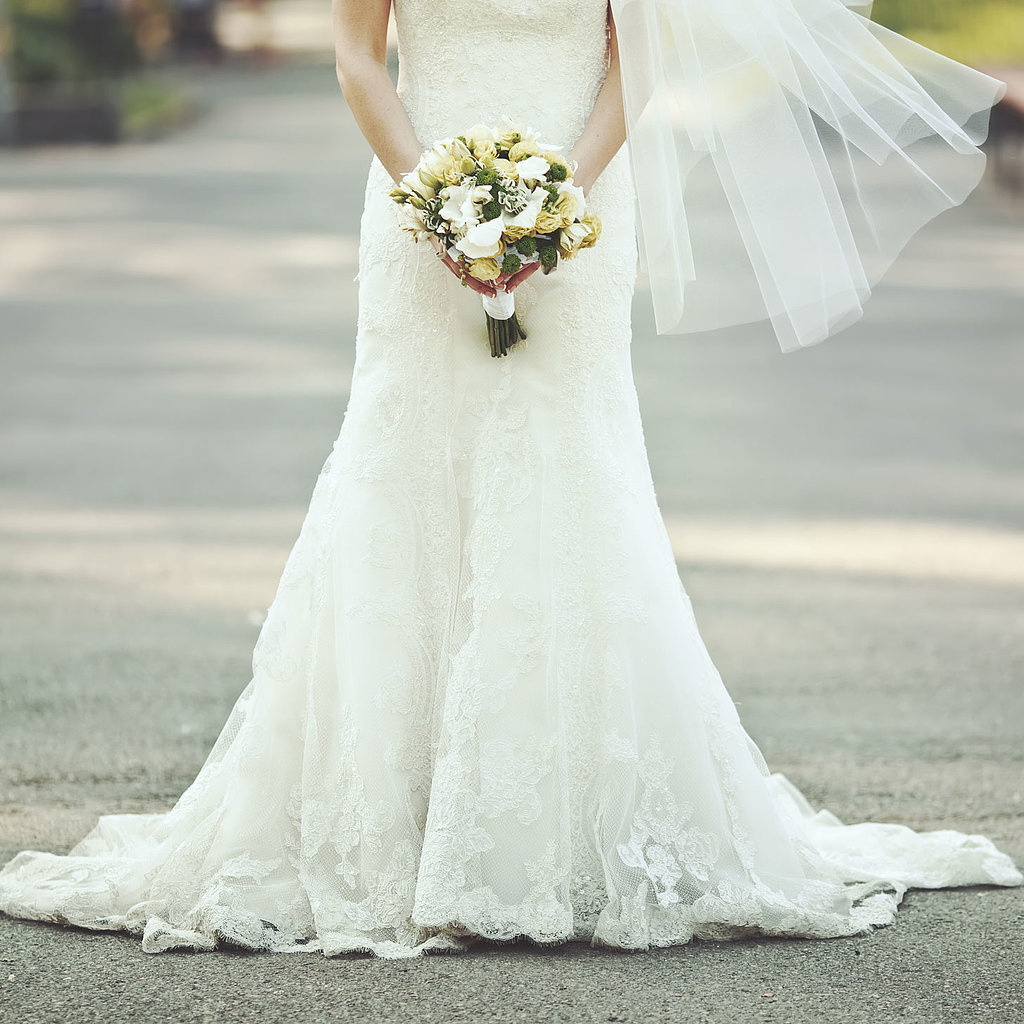 Wedding Dress Ideas: Wedding Dress Photography Ideas