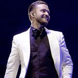 Justin Timberlake sucht mit Musikvideo nach Liebespaar