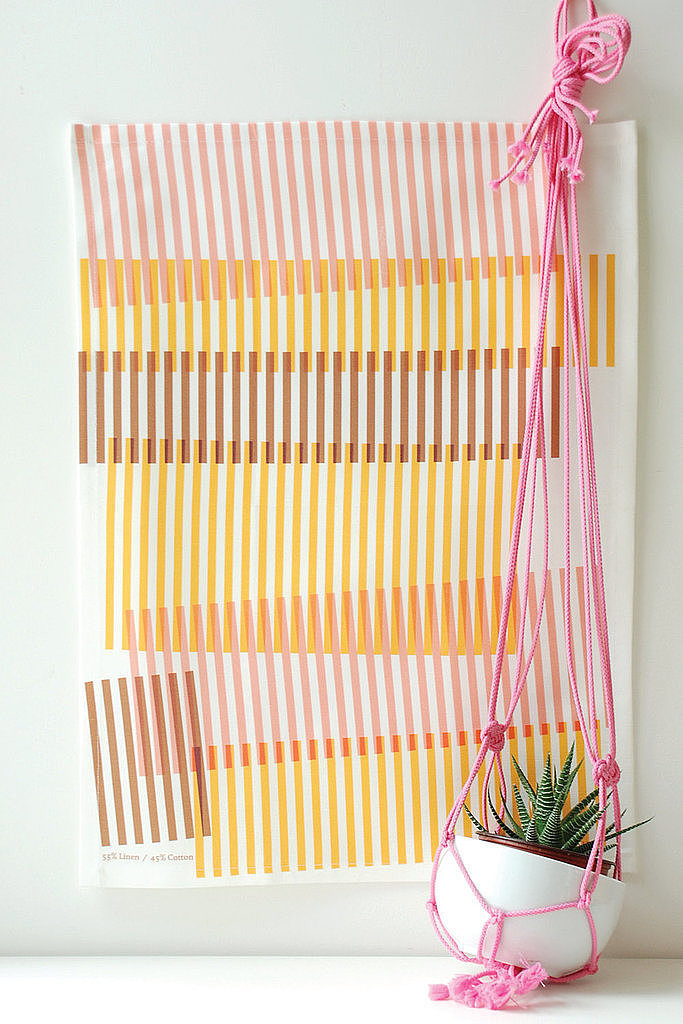 Add Bright Linens