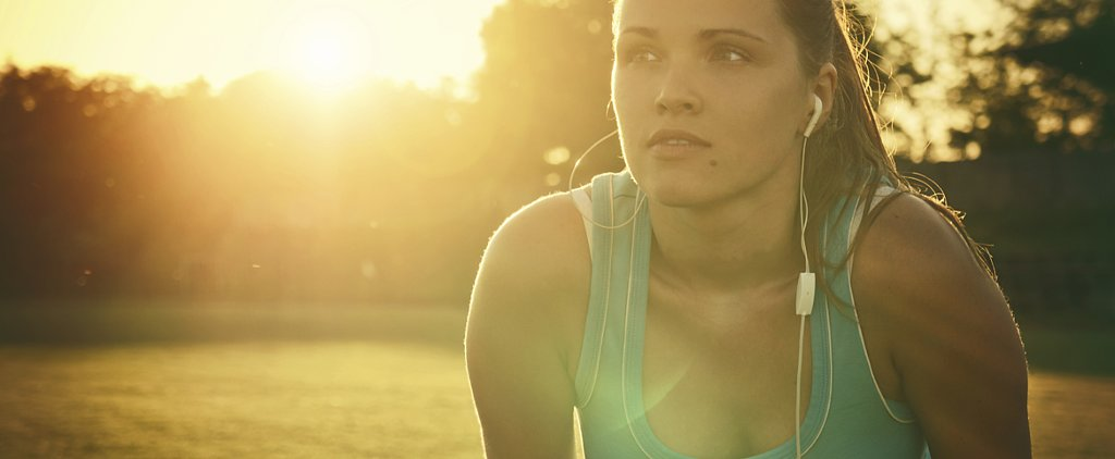 25 Tips That Will Make You a Better Runner