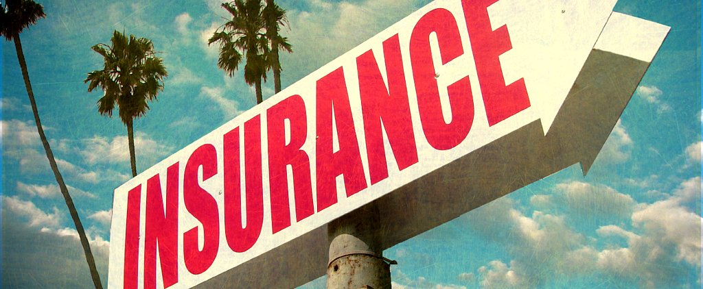 Obamacare Deadline: Last Day to Buy Insurance Is March 31