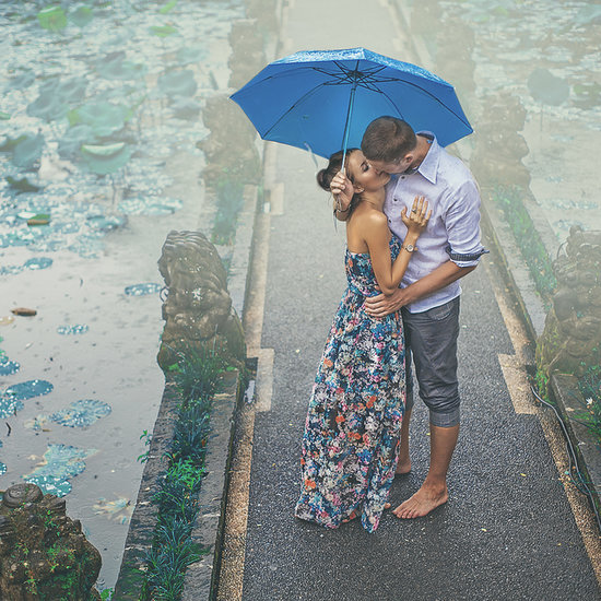 Romantic Words That Don't Exist in English but Should