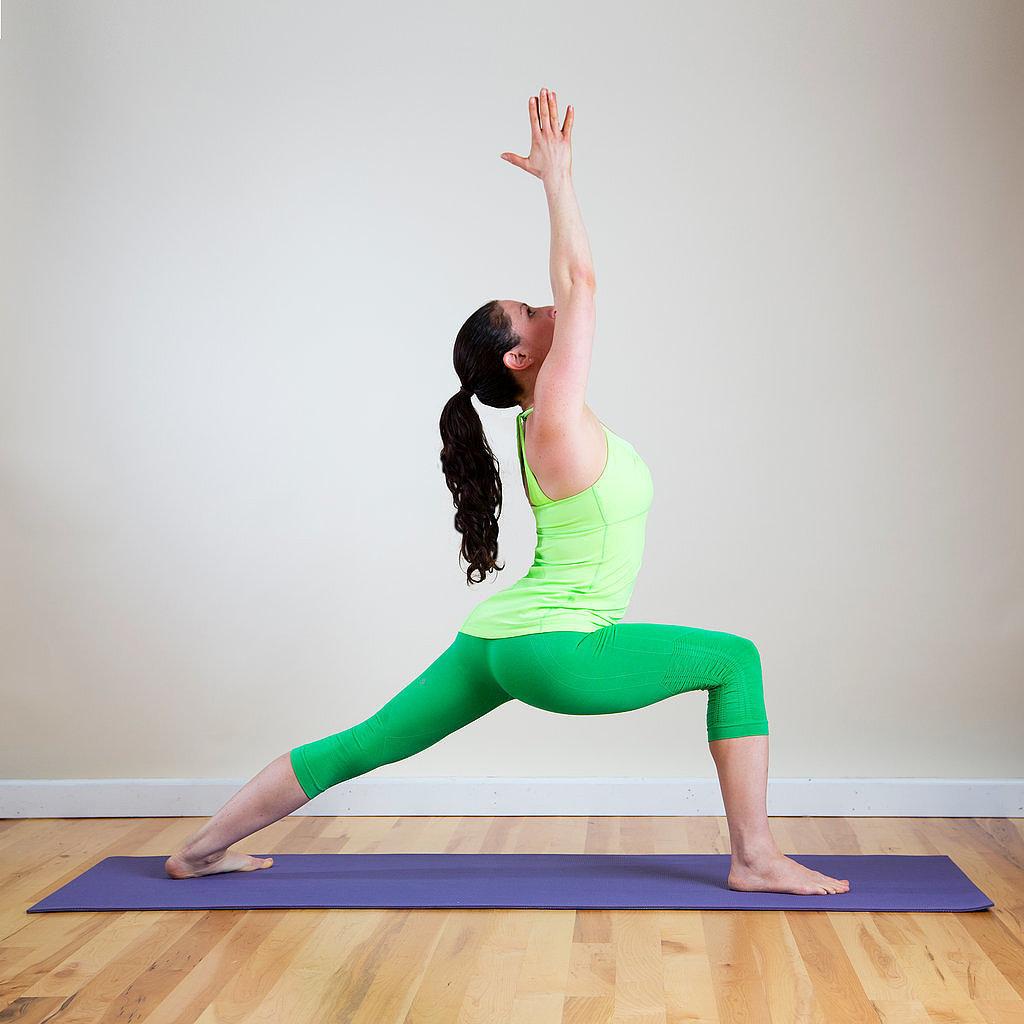 Yoga For Bridal Body And Yoga For Wedding Body
