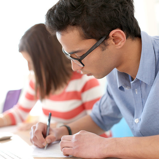 How to Apply For College Financial Aid