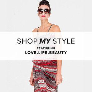 Love Life Beauty Spring Picks | Shopping