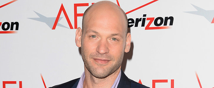 A House of Cards Star Has Joined Ant-Man