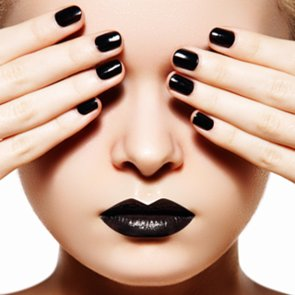 Beauty News Kiehl's Release First Nail Polish