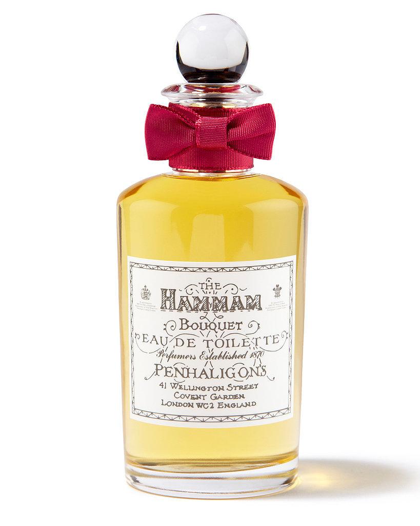 Penhaligon's, 1872