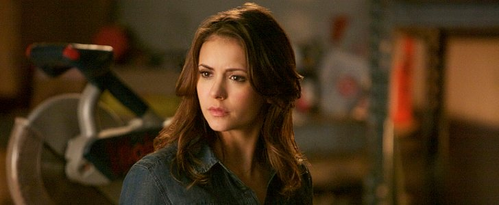 The Good, the Bad, and the Bloody of This Week's Vampire Diaries