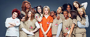 Quiz: What Would Land You in the Orange Is the New Black Prison?