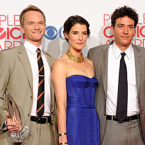 What's Next For the How I Met Your Mother Cast?