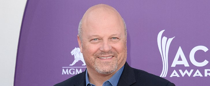 American Horror Story Season 4 Adds Michael Chiklis