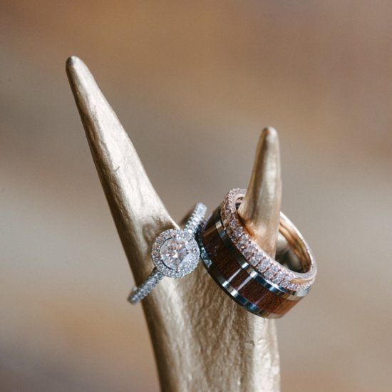 Wedding Accessories Photo Ideas