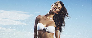 Gisele Reveals Yet Another Talent in H&M's Summer Campaign