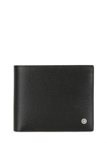 Montblanc - 4810 Westside 11cc Wallet