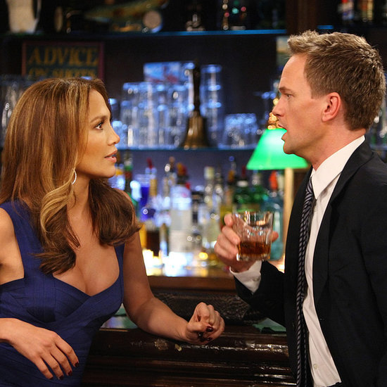 How I Met Your Mother Famous Celebrity Guest Stars