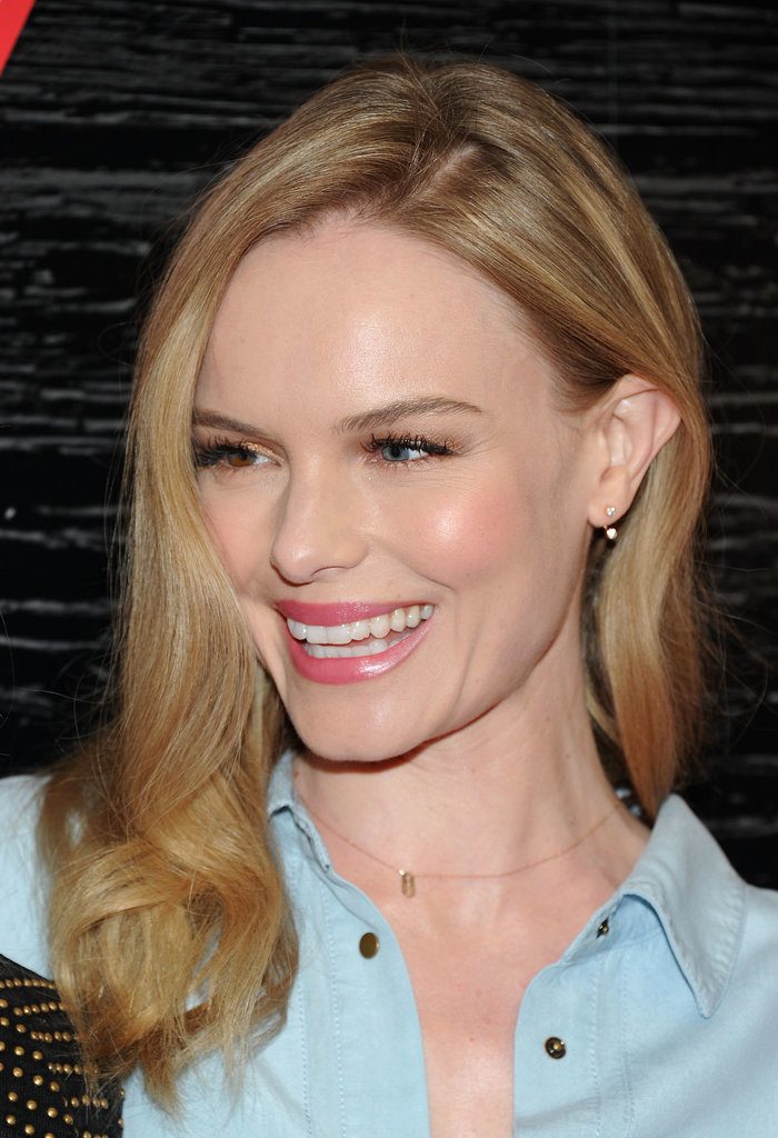 Kate Bosworth, 31