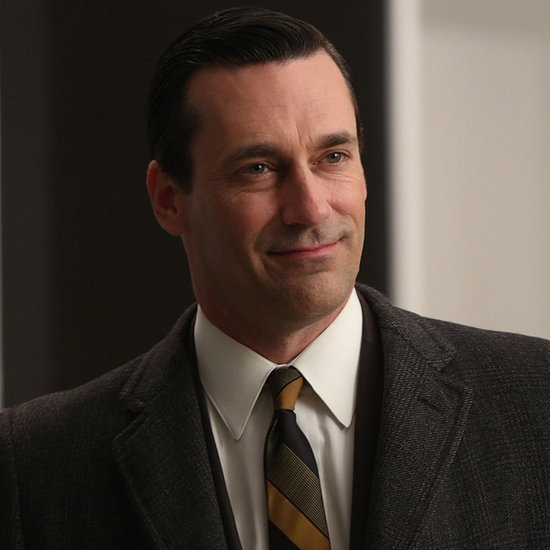 Mad Men Season Six Recap