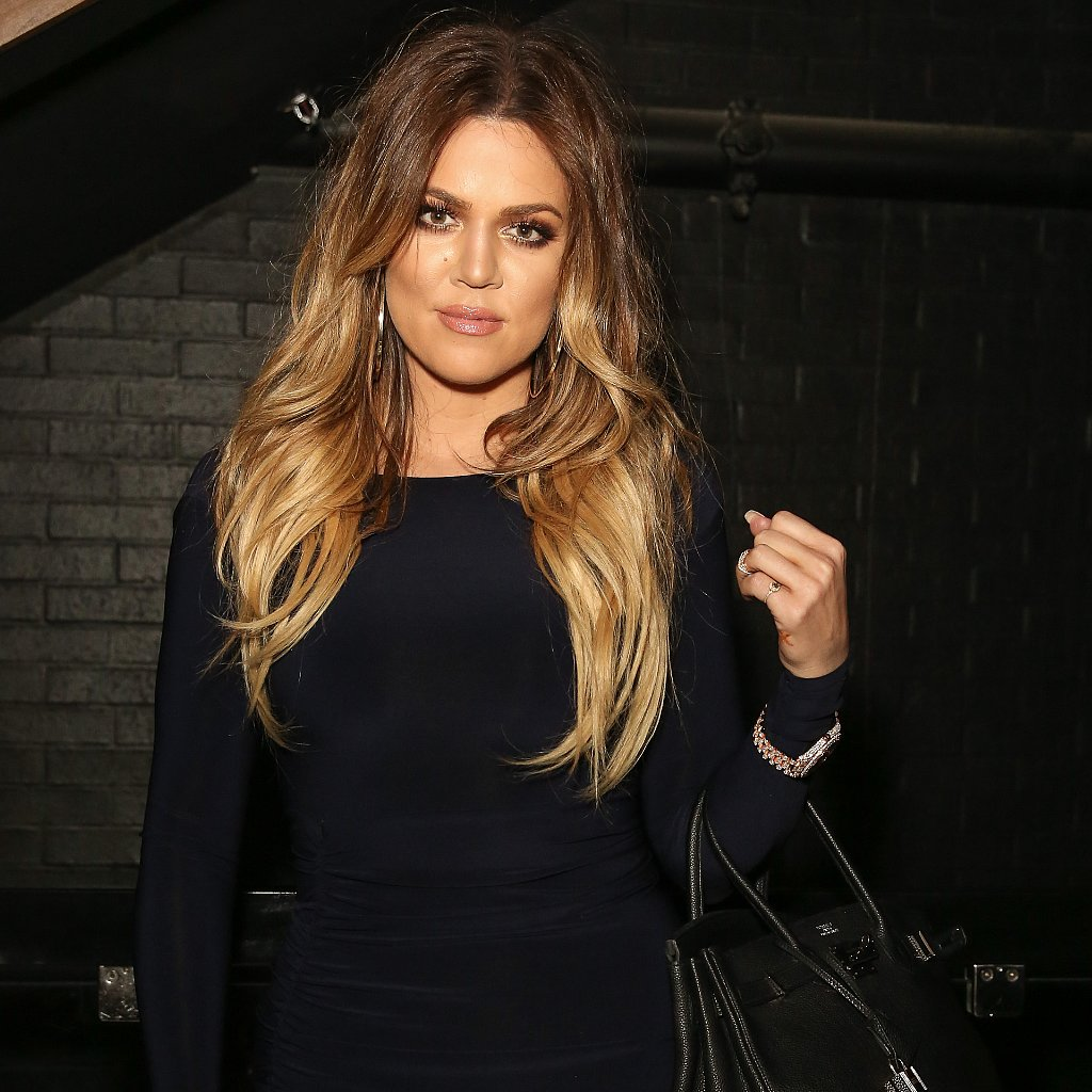 who is khloe kardashian dating december 2014